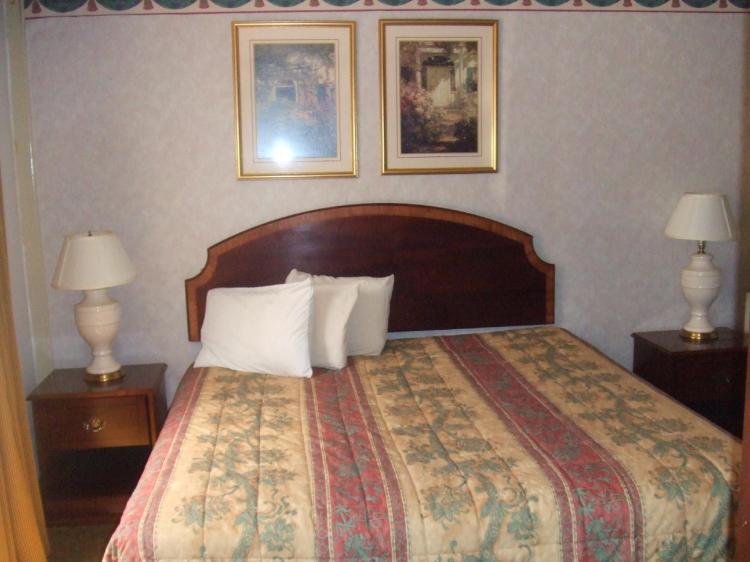 A Victory Inn and Suites - Ann Arbor