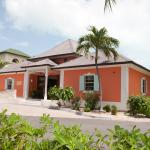 Ports of Call Resort Providenciales Turks & Caicos Islands