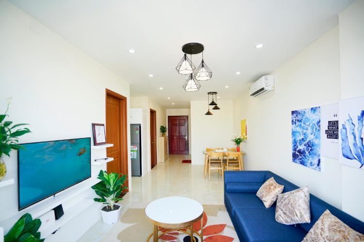 Seabreeze House Ha Long Quang Ninh Vietnam
