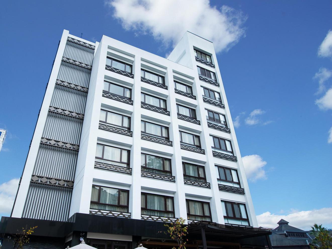 Lealea Garden Hotels - Sun Moo Lealea Garden Hotels   Sun Moo