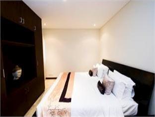 The Segara Suites