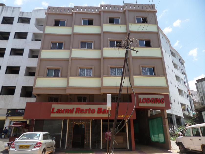Laxmi Lodging Pune India Booking Best Price deals Best Hoels in Pune-1