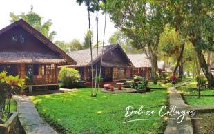 Alamat dan Tarif Mutiara Carita Cottages - Mulai dari USD 59 - 43b39fd52395ac2bd8c26f50af2c22d8