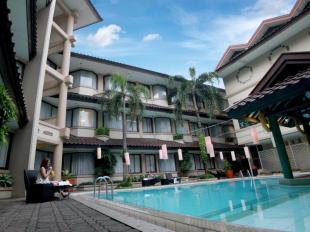 Alamat dan Tarif Bentani Hotel & Residence - Mulai dari USD 38 - 240083 15081013350033962366