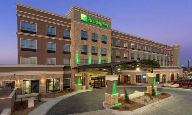 Holiday Inn Appleton-Wisconsin