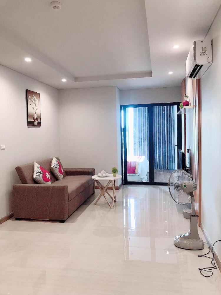 Cozy house Ha Long Quang Ninh Vietnam