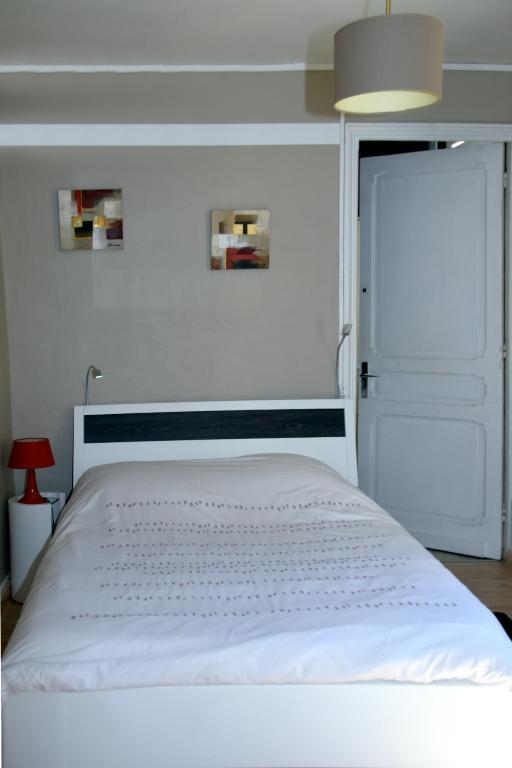 chambres d hotes l escale malouine