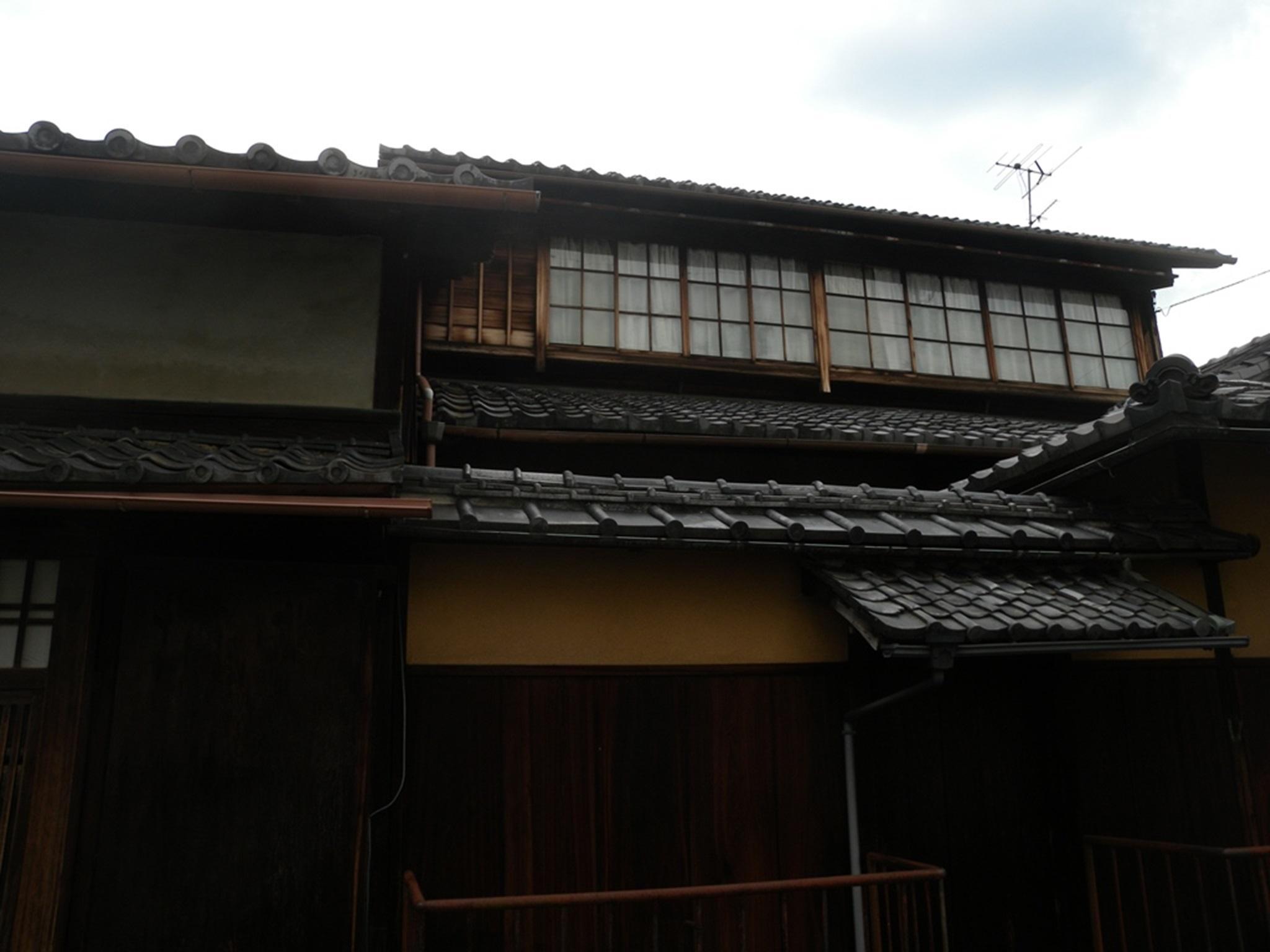 鯉屋民宿 Guest House Koiya