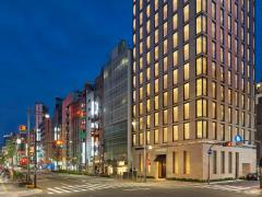 where-to-stay-in-tokyo-ginza