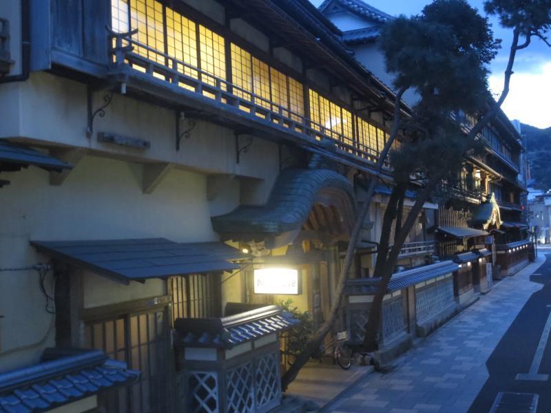 K's House伊東溫泉 - 歷史旅館 K's House Ito Onsen   Historical Ryokan Hostel