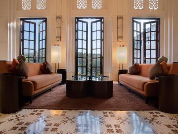 Hotel Harris Malang & Convensions