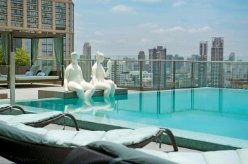 where-to-stay-in-bangkok-hilton-sukhumvit