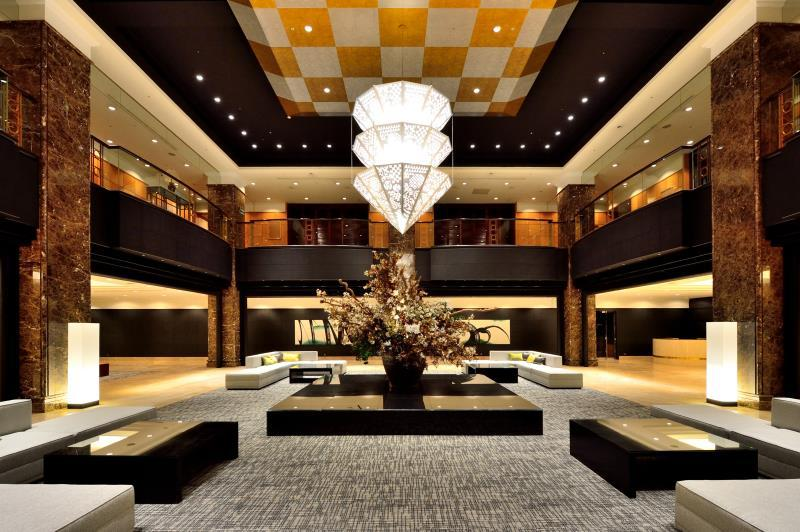 千葉光芒酒店 Candeo Hotels Chiba