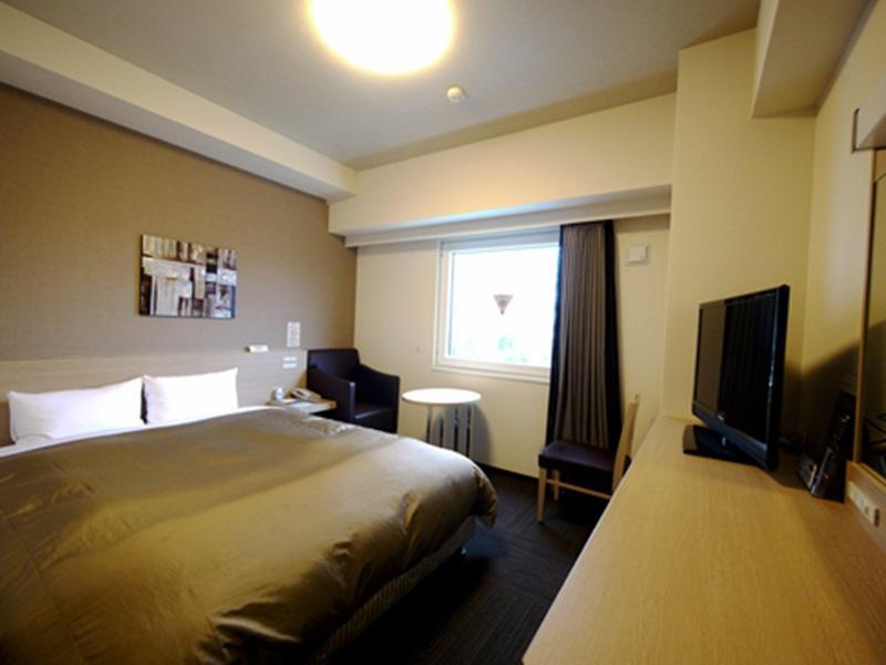【訂房推薦】 Route Inn飯店