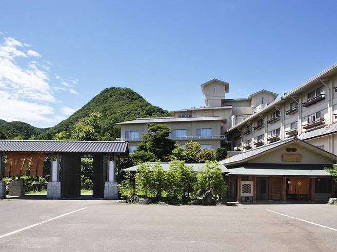 Fujiya Inn Fujiya Inn