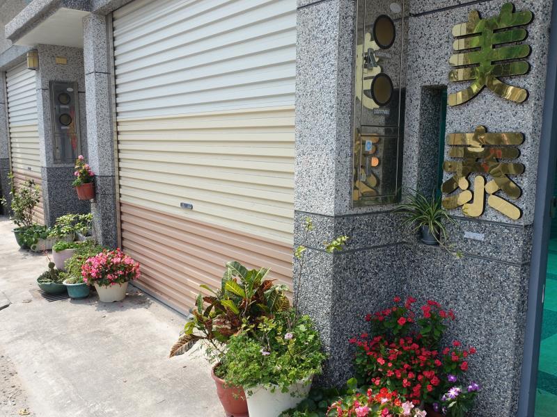 美泰民宿 Mei Tai Guest House