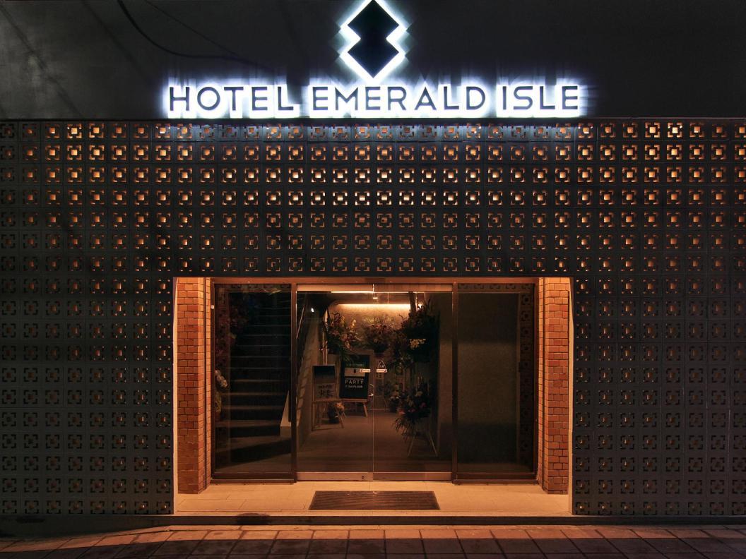 """""""石垣島 Emerald Isle 飯店""""的图片搜索结果"""