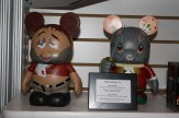 D23 2011 - Merchandise 104
