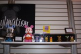 D23 2011 - Merchandise 106