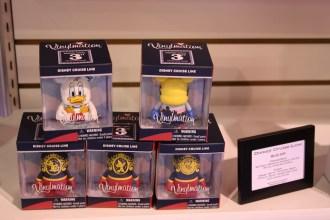 D23 2011 - Merchandise 108