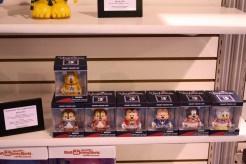 D23 2011 - Merchandise 109