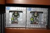 D23 2011 - Merchandise 17