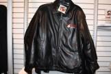 D23 2011 - Merchandise 26
