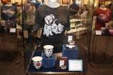 D23 2011 - Merchandise 37