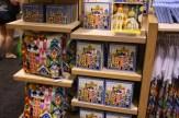 D23 2011 - Merchandise 49