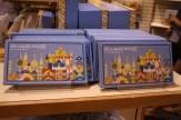 D23 2011 - Merchandise 50