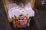 D23 2011 - Merchandise 51