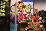 D23 2011 - Merchandise 68