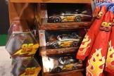 D23 2011 - Merchandise 74