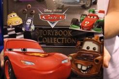 D23 2011 - Merchandise 77