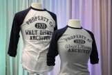 D23 2011 - Merchandise 91