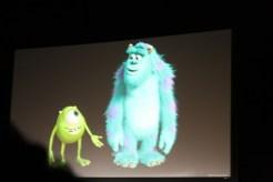 D23 2011 - Monsters University Art 20