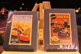 Cars Land Merchandise - Image 14