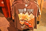 Cars Land Merchandise - Image 15