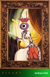 AndrewKolb-PixarHeroine