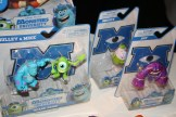 Toy Fair 2013 - MU Press Event Image 22