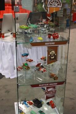 D23 2013 Media Preview - Disney Consumer Products - Image 6