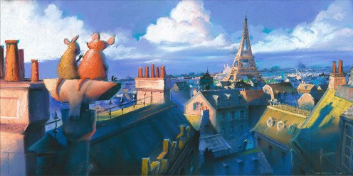 gallery-nucleus-exhibit-ratatouille