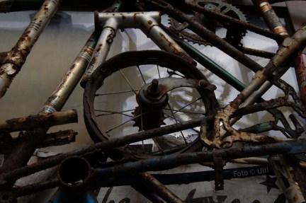ul_4 Spuren - Radspuren