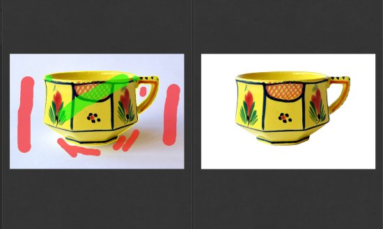 cup-before-after