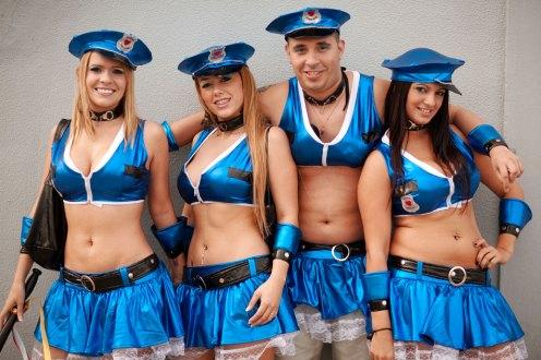 Carnaval10_5740