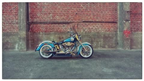 Harley-Davidson-Screaming-Eagle-2