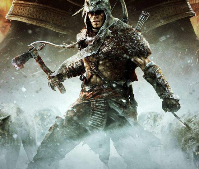 New Assassins Creed  Wallpaper Full Hd X For Pc Desktop  Free