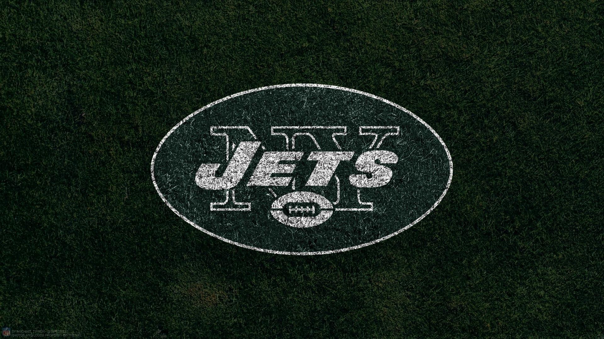 The new york jets logo font is nitro & turbo. 10 Best Ny Jets Logo Wallpaper FULL HD 1080p For PC ...