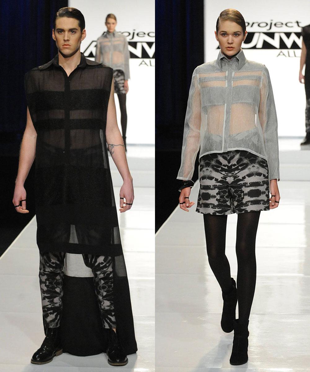 https://i1.wp.com/pixel.nymag.com/content/dam/fashion/slideshows/2012/11/project-runway-allstars-s02-e05/anthonyryan-pras-s2-e5.jpg