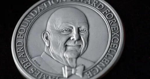 Photo of How to Apply for the James Beard Foundation's Relief Fund